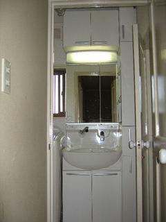 housestyle011.jpg