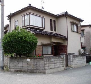housestyle030.jpg