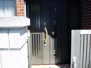 housestyle033.jpg