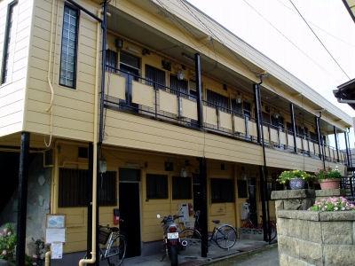 housestyle039.jpg
