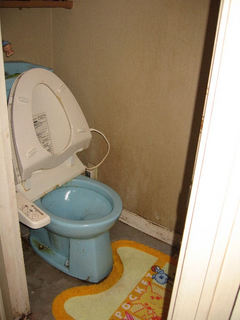 housestyle012.jpg