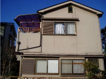 housestyle02.jpg