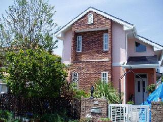 housestyle0230.jpg