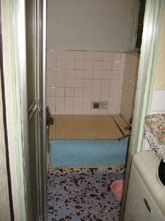 housestyle028.jpg