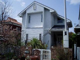 housestyle029.jpg
