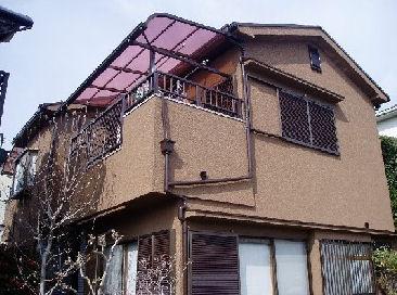 housestyle03.jpg