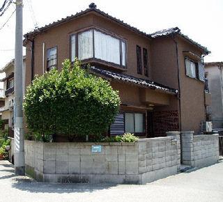 housestyle031.jpg