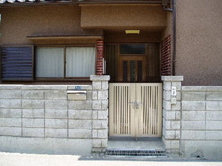 housestyle032.jpg