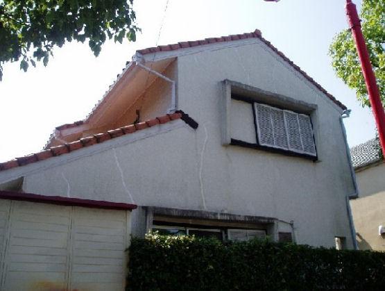 housestyle07.jpg