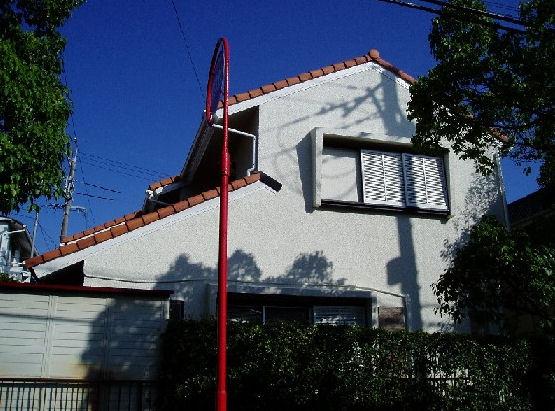 housestyle08.jpg